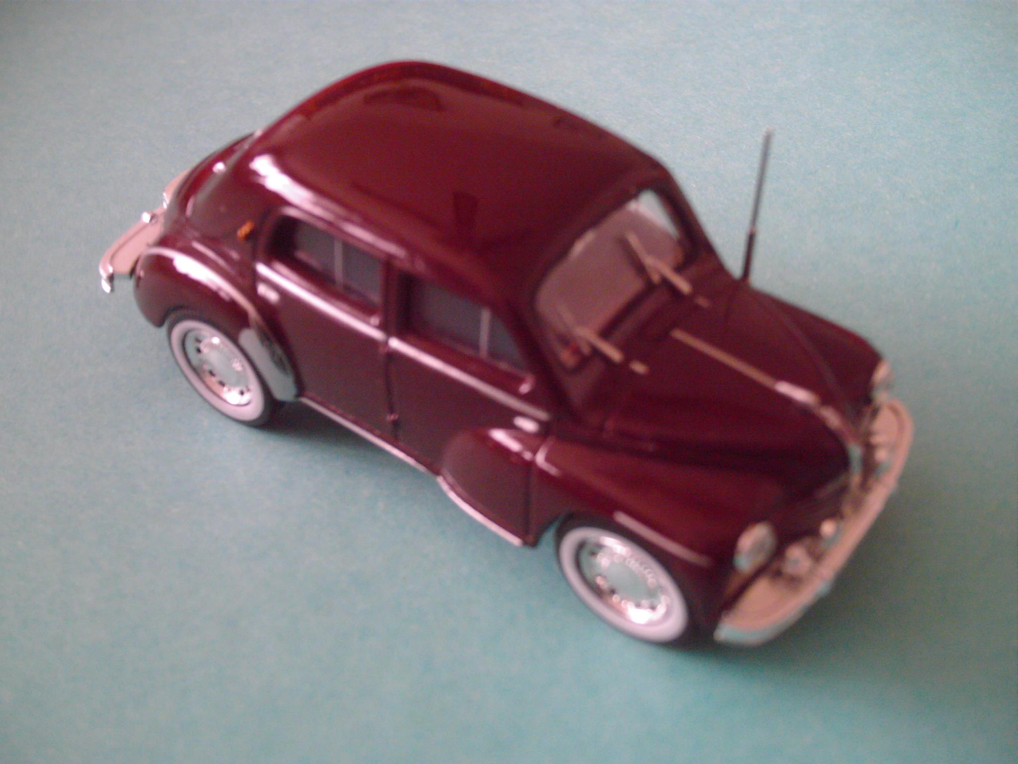 7 eme 4 cv miniature